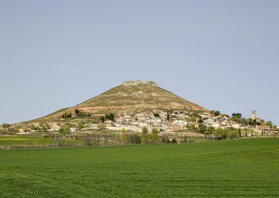 Cerro de hita